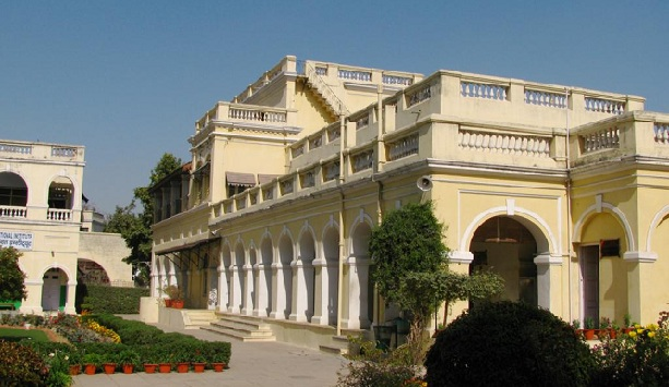 swaraj-bhawan_uttar-pradesh-tourist-places