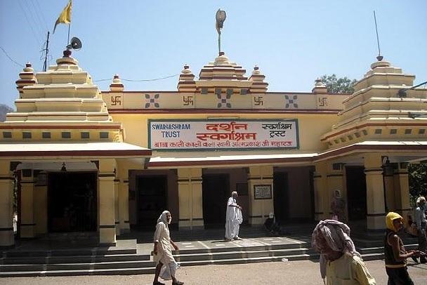 swarg-ashram_rishikesh-tourist-places