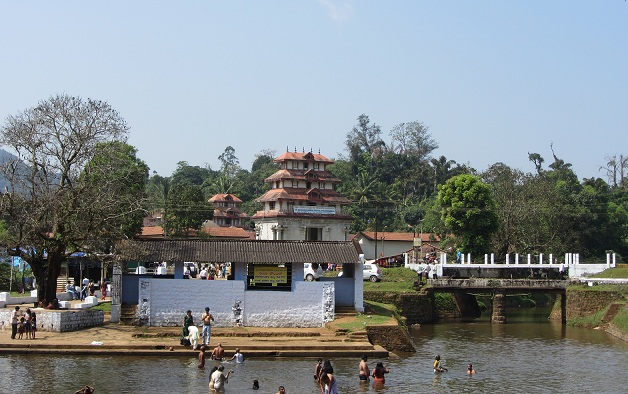 talacauvery-and-bhagamandala_coorg-tourist-places