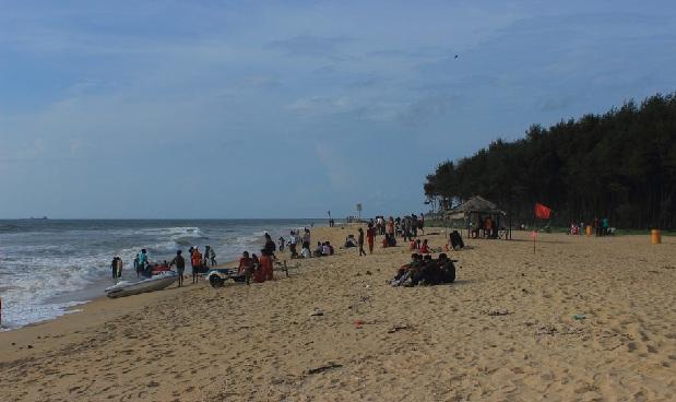 tannirbhavi-beach_mangalore-tourist-places