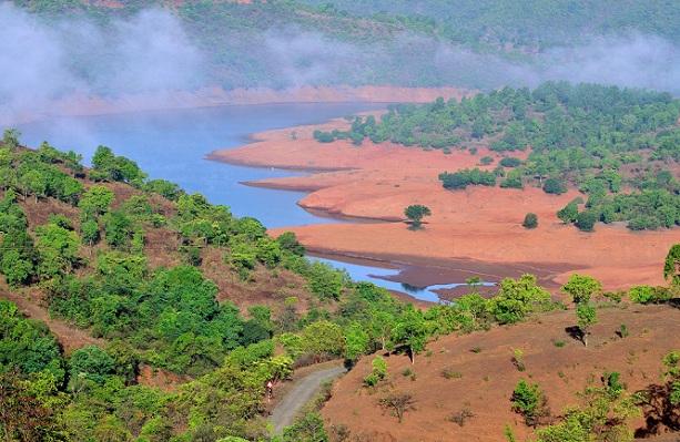 tapola-lake_mahabaleshwar-tourist-places