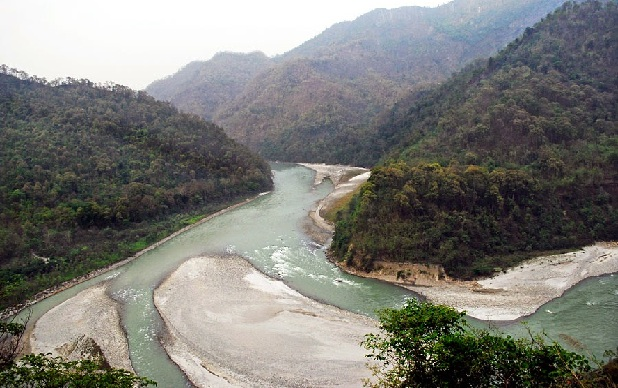 teesta-river_sikkim-tourist-places