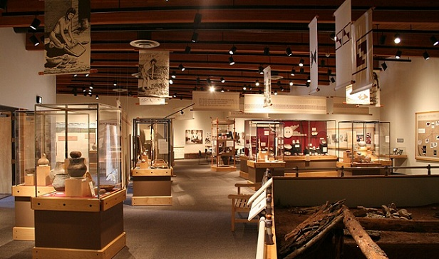 thar-heritage-museum_jaisalmer-tourist-places