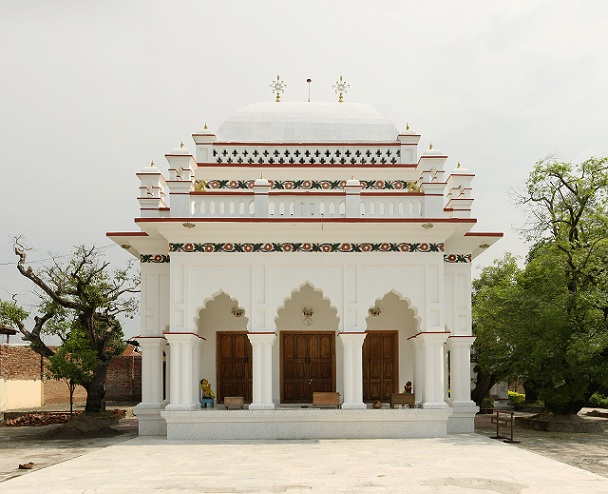 the-lord-krishna-temple_manipur-tourist-places