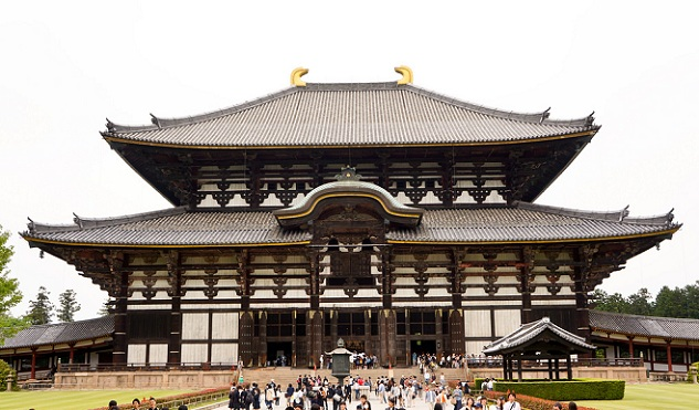 todaiji-temple_japan-tourist-places
