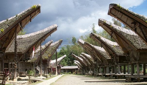toraja_indonesia-tourist-places