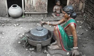 tribal-museum_pune-tourist-places
