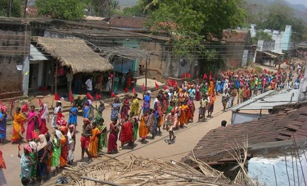tribal-villages_orissa-tourist-places