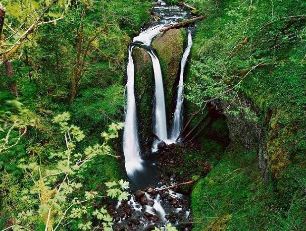 triple-falls_nagaland-tourist-places