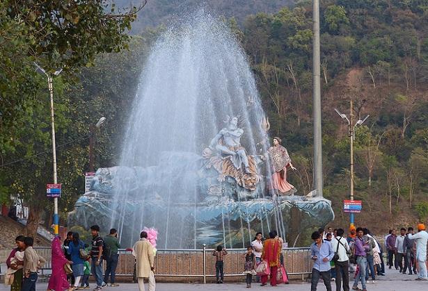 triveni-ghat_rishikesh-tourist-places