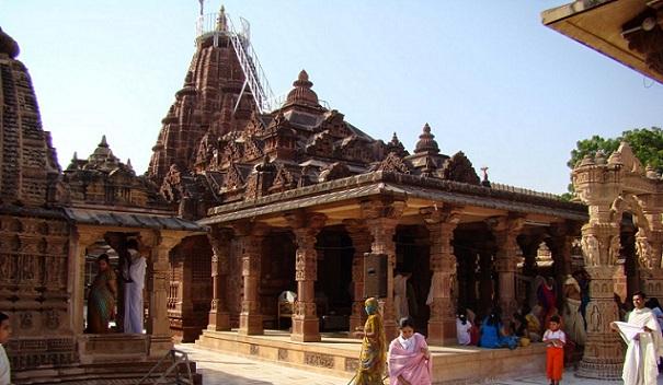 udai-mandir_jodhpur-tourist-places