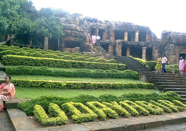 udayagiri-caves_orissa-tourist-places
