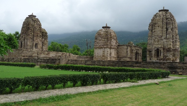 udhampur_jammu-tourist-places