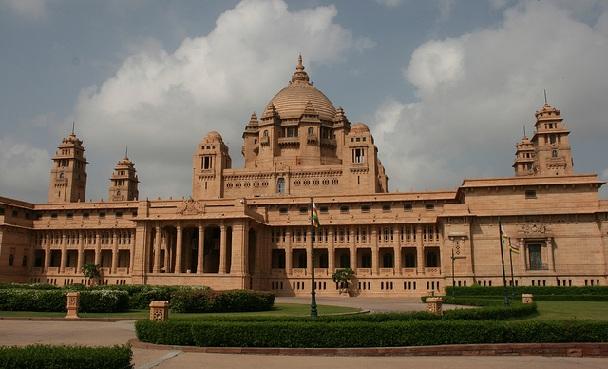 umaid-bhawan_jodhpur-tourist-places