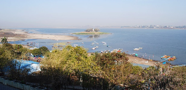upper-lake_bhopal-tourist-places