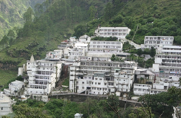 vaishno-devi_jammu-tourist-places