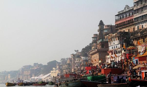 varanasi_uttar-pradesh-tourist-places