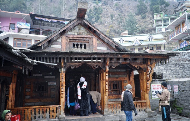 vashisht-baths_manali-tourist-places