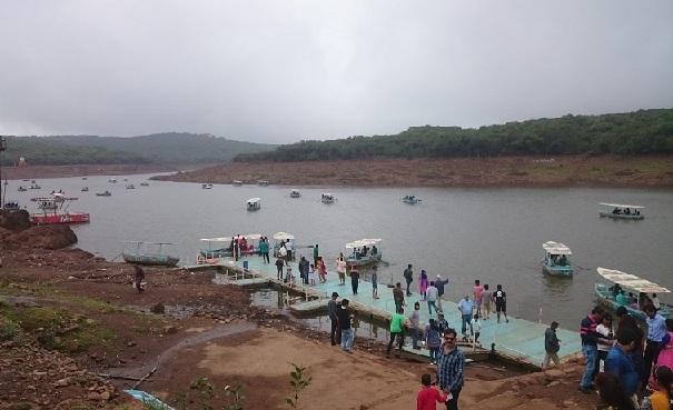 venna-lake_mahabaleshwar-tourist-places