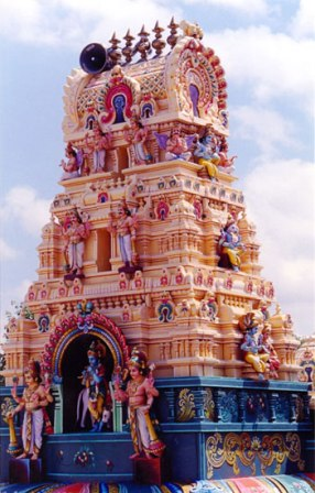 Venugopala Swamy Temple