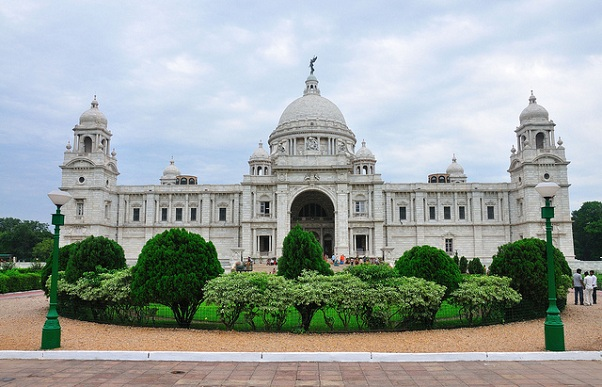victoria-memorial_west-bengal-tourist-places