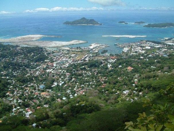 victoria_seychelles-tourist-places