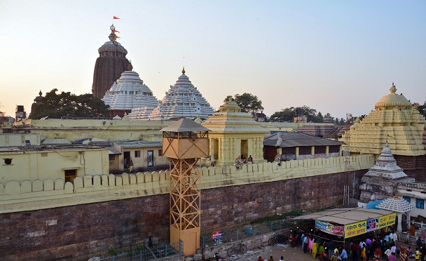 vimala-temple_puri-tourist-places