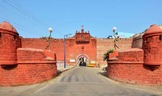 zampa-gateway_diu-tourist-places