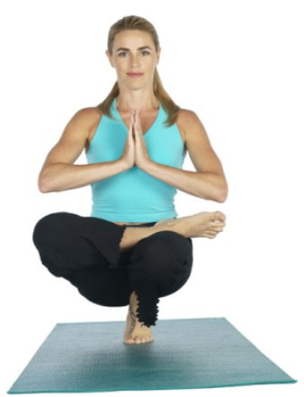 karma yoga asanas and benefits that you should know
