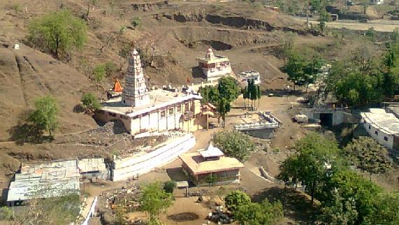 bijasan-mata-mandir-indore_indore-tourist-places