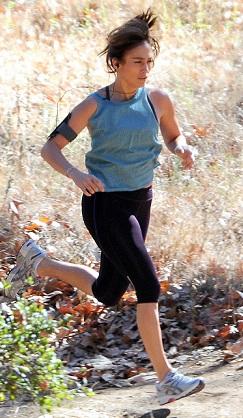 jogging 2