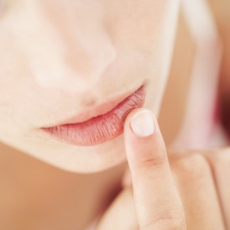 lip care tips for girls