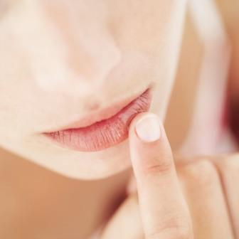 lip care tips for girls