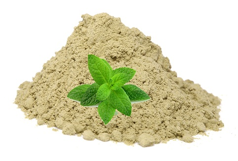 how to use multani mitti on face for man