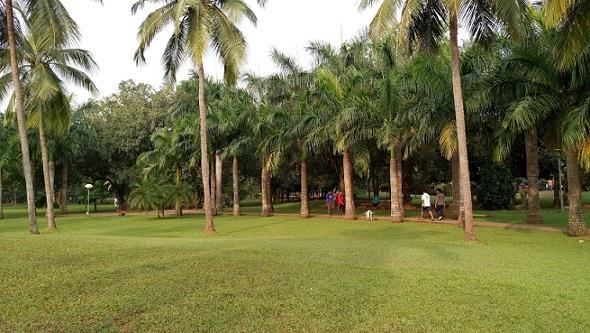 parks-in-bhubaneswar-forest-park-biju-patnaik-park