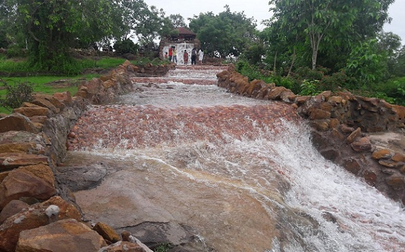 parks-in-bhubaneswar-jayadev-batika