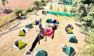parks-in-indore-safari-adventure-park