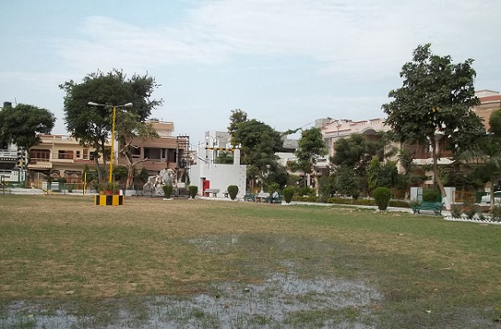 parks-in-jalandhar-apna-park