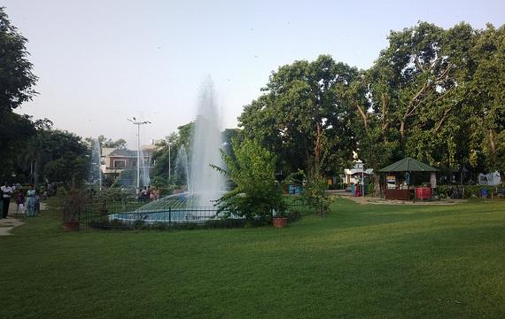 parks-in-jalandhar-niku-park