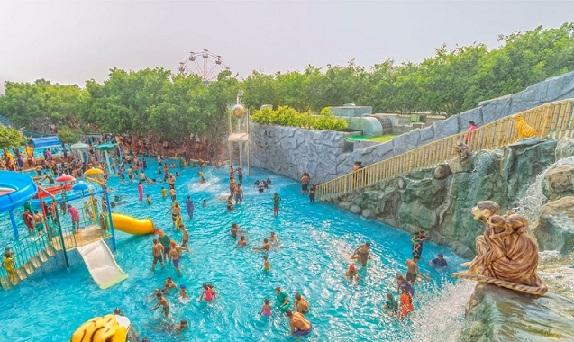 parks-in-jalandhar-wonderland-jalandhar