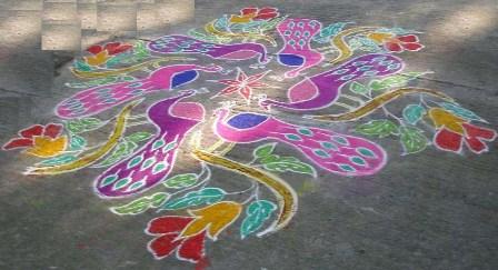 tamil rangoli designs3
