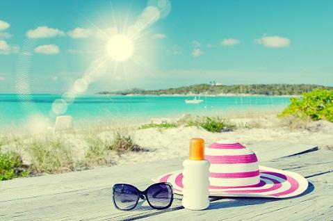 tips for face whitening 5 use sun gloss cap