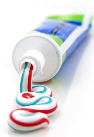 tooth paste234