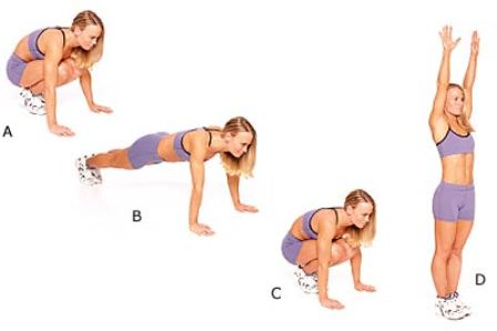 crossfit-workouts