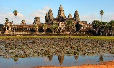 angkor_cambodia-tourist-places