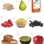 Top 17 Foods That Increase Height after 25