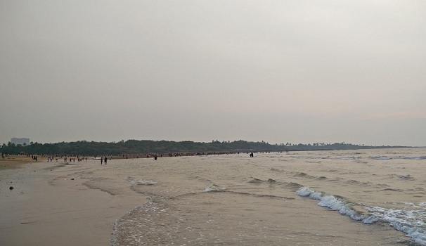 beaches-in-mumbai_aksa-beach