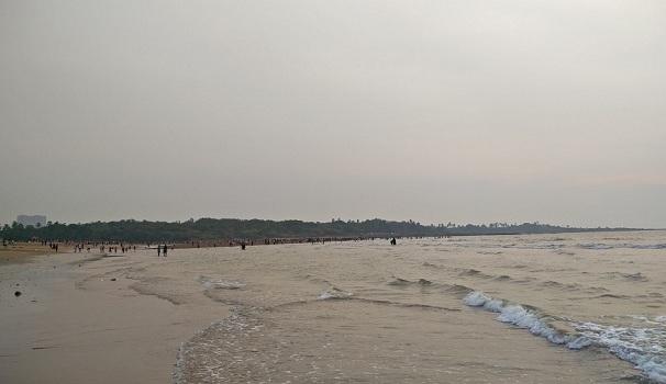 beaches-in-mumbai_aksa-beach
