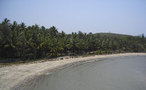 beaches-in-mumbai_uttan-beach
