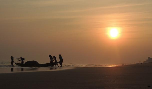 beaches-in-odisha_balaramgadi-beach
